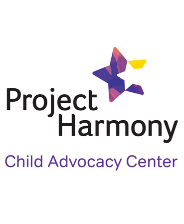 Project Harmony: March Outreach